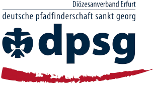 Pfadfinder in Thüringen